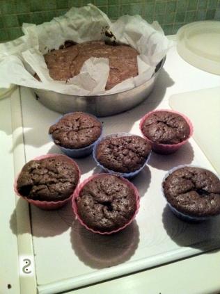 Navasana chocolate cake http://wp.me/p3iY4S-6w