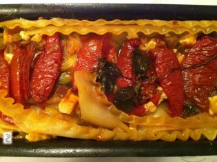 Lasagna mi xao http://wp.me/s3iY4S-467
