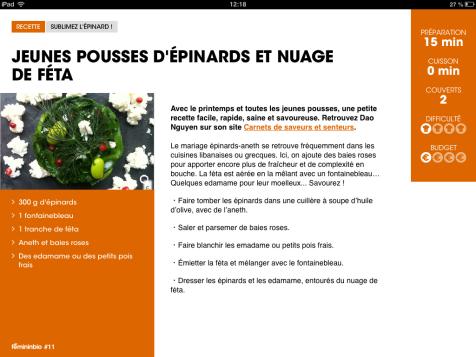 epinards fembio2