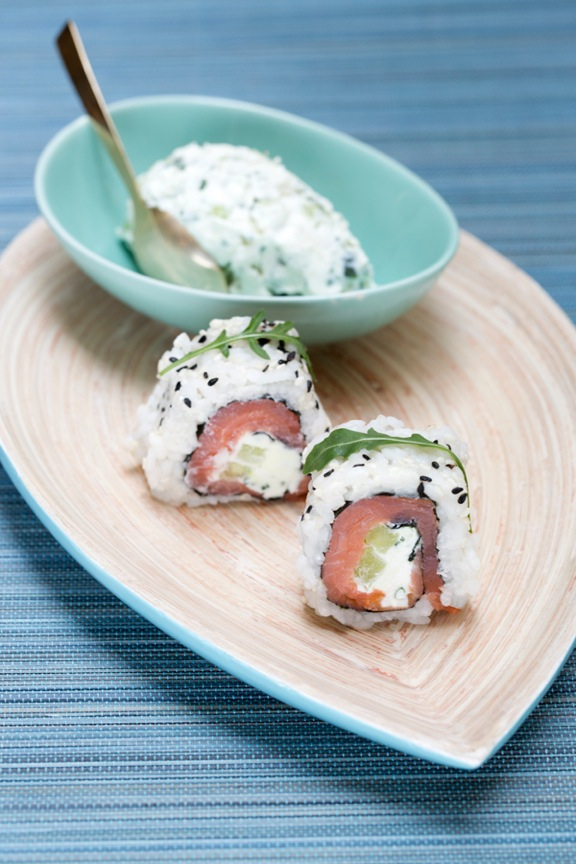California_Roll_BD