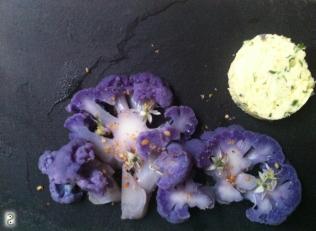 =Cauli+flowers)²=fusion butter http://wp.me/p3iY4S-sJ