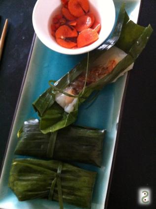 banh bot lot, a royal delicacy http://wp.me/p3iY4S-vi