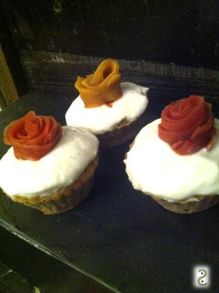 I lova carrots #carrotcake http://wp.me/p3iY4S-uy