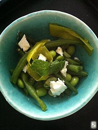 saladedetox2