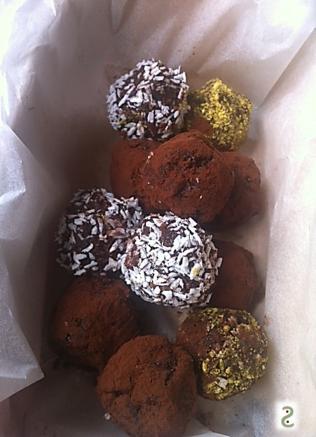 Babao truffles http://wp.me/p3iY4S-B9