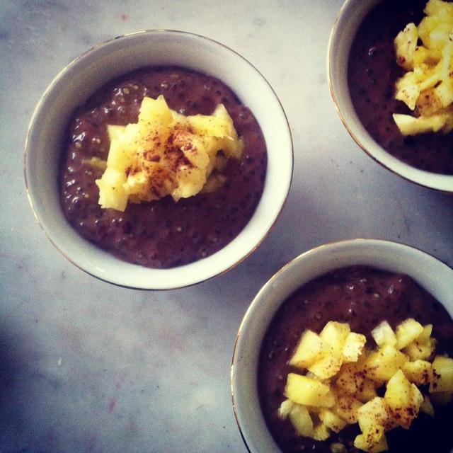 Chocolate_hazelnut_pineapple